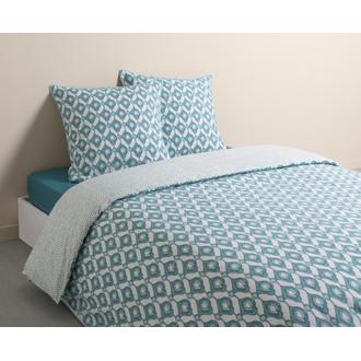housse de couette et parure pas cher zodio magasin d co. Black Bedroom Furniture Sets. Home Design Ideas