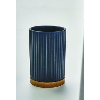 Gobelet céramique bambou Smart