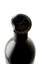 Achat en ligne Thermomètre à vin