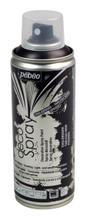 Achat en ligne Peinture de décoration effet ardoise en spray 200 ml