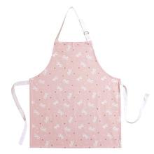 Achat en ligne Tablier de cuisine pour enfant Licorne 55x65cm