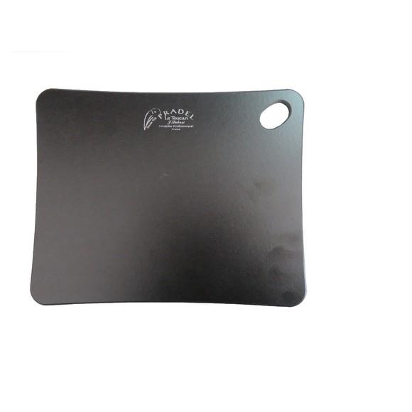 compra en línea Tabla de cortar de plástico Stone (25 x 20 cm)