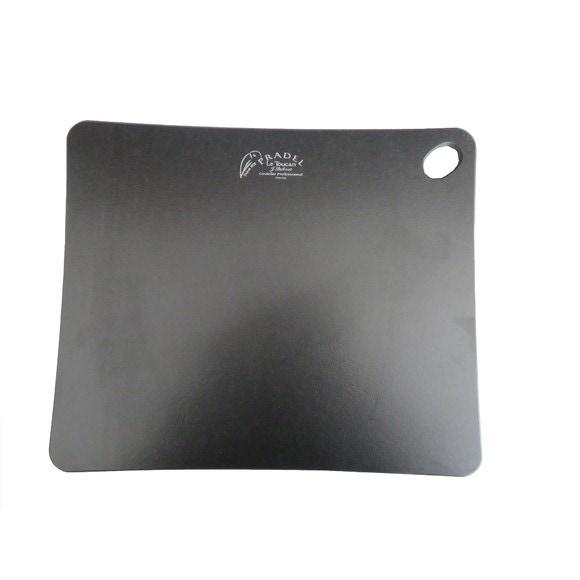 compra en línea Tabla de cortar de plástico Stone (30 x 25 cm)