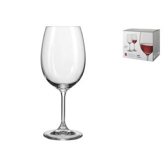 Verre à vin Lara 35cl