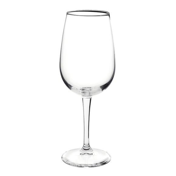 Achat en ligne Verre à vin Riserva 55cl