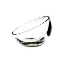 Achat en ligne Coupe en verre Bubble 10cm