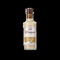 Vinaigrette allégée olive-ail