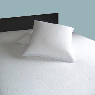 Protège oreiller imperméable Coolplus 50x70cm