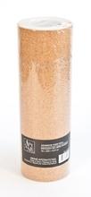 Achat en ligne Rouleau liège adhésif 30x200cm