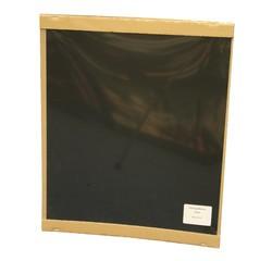 compra en línea Pizarra de metal adhesiva (40 x 50 cm)