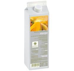 compra en línea Puré de mango en brick Ravifruit (1 Kg)