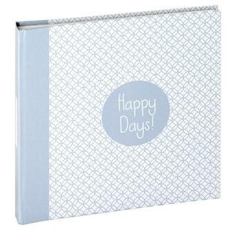 Album Happy days 80 vues ciel10x15cm