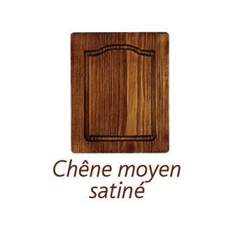LIBERON - Vernis de protection et de décoration pour meubles chêne moyen 250 ml