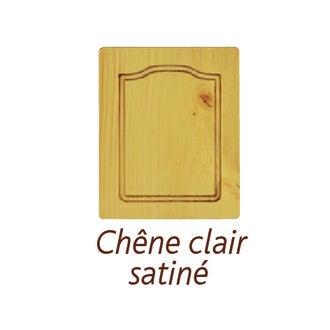 LIBERON - Vernis de protection et de décoration pour meubles chêne clair 500 ml