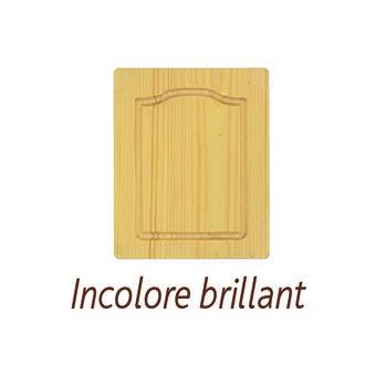 LIBERON - Vernis de protection et de décoration pour meubles brillant 500 ml