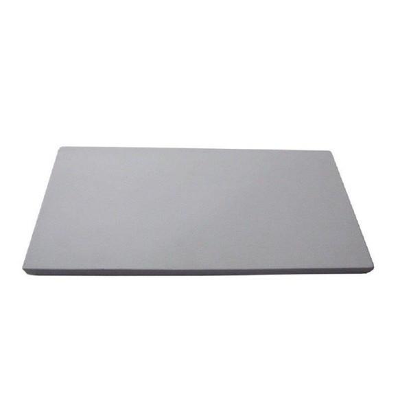 Achat en ligne Tablette bois paulownia blanc 50x19cm ep18mm