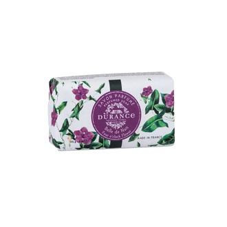 DURANCE - Pain de savon parfumé belle de nuit Les Eternelles 125g