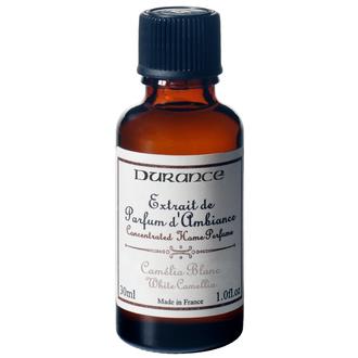 DURANCE - Extrait de parfum camélia blanc 30ml