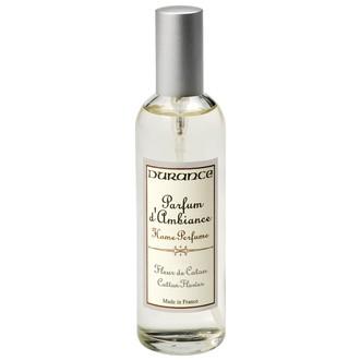 DURANCE - Parfum d'ambiance fleur de coton 100ml