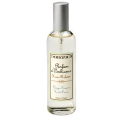 Achat en ligne Parfum d'ambiance linge propre 100ml