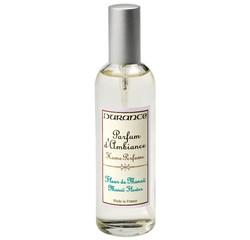 Zôdio Magasin Pas Cher Déco D'ambiance Parfum vN0O8nmw