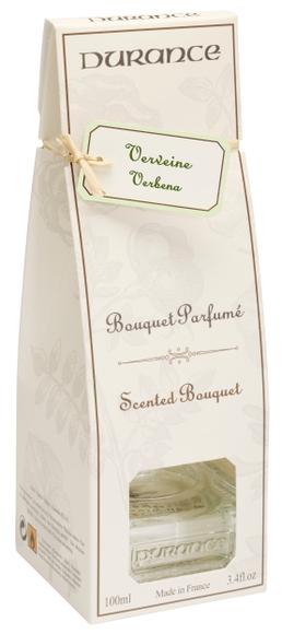 Achat en ligne Bouquet parfumé verveine 100ml