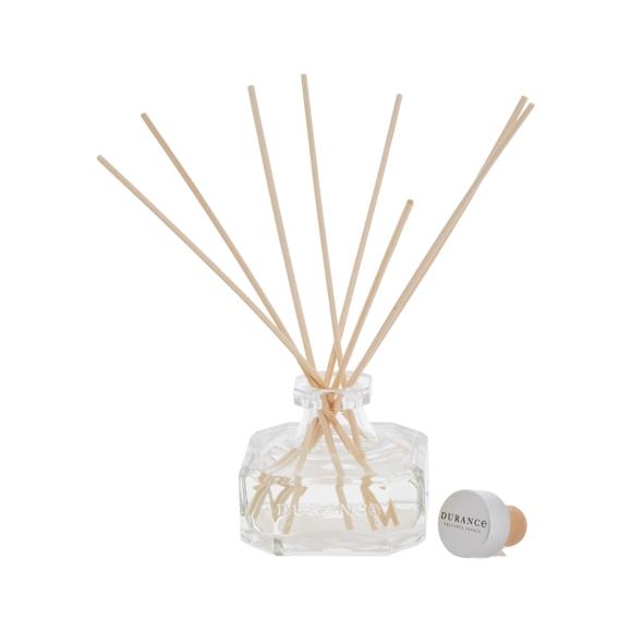 Achat en ligne Bouquet parfumé camélia blanc