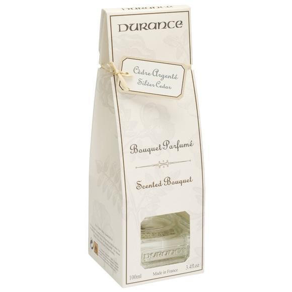 Achat en ligne Bouquet parfumé cèdre argenté