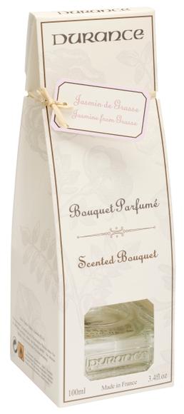Achat en ligne Bouquet parfumé jasmin 100ml