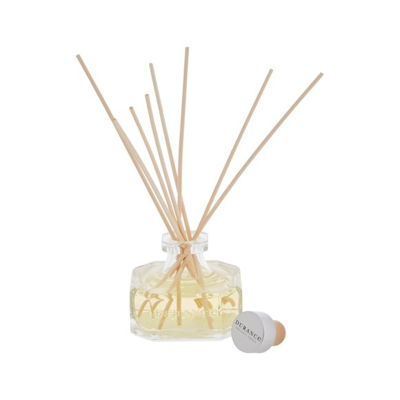 Achat en ligne Bouquet parfumé fleur de monoï 100ml