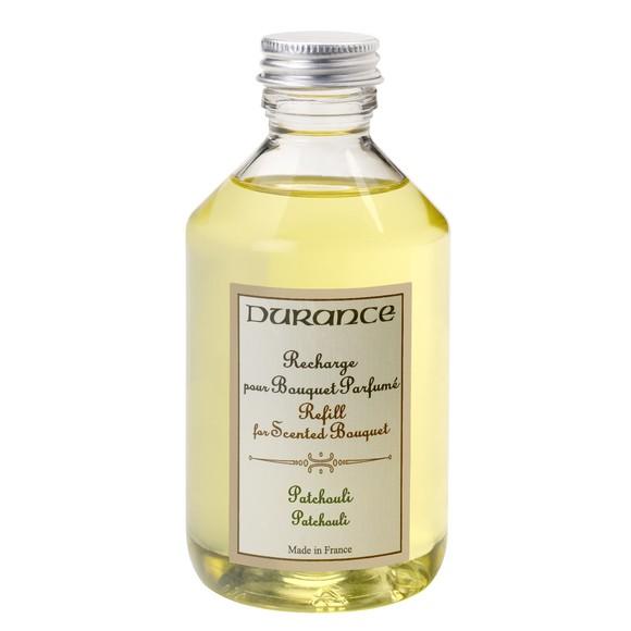Recharge bouquet parfumé patchouli 250ml