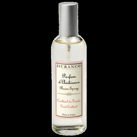 Parfum d'ambiance cocktail de fruits 100 ml