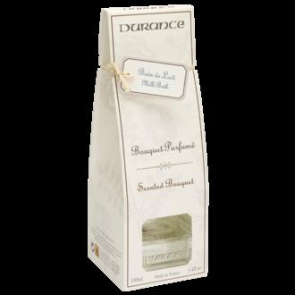 Bouquet parfumé bain de lait 100ml
