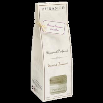 DURANCE - Bouquet parfumé pois de senteur 100 ml
