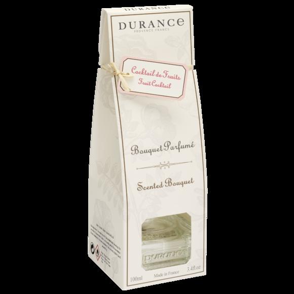 Achat en ligne Bouquet parfumé cocktail de fruits 100 ml