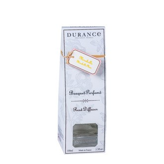 DURANCE Bouquet parfumé mirabelle 100ml