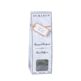 DURANCE Bouqet parfumé café crème 100ml