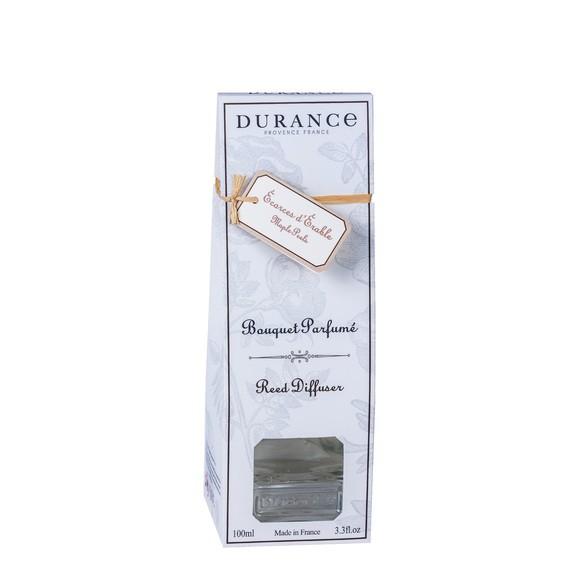 Achat en ligne Bouquet parfumé écorce d'érable 100ml