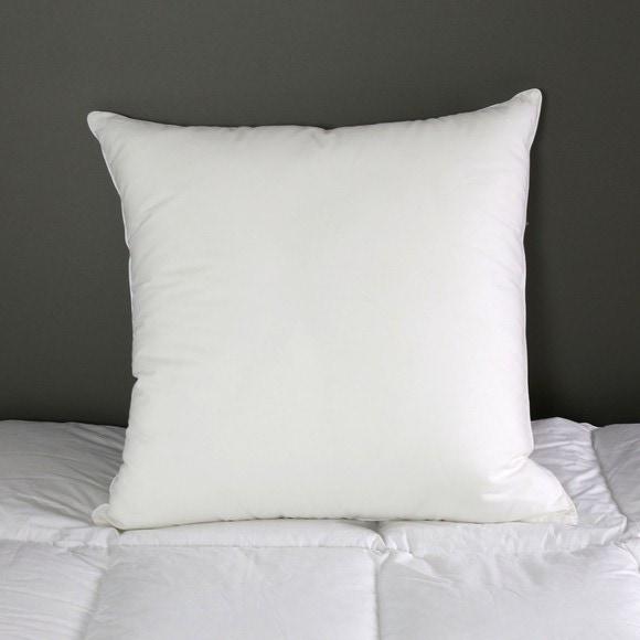 Cuscino piume d'anatra 60X60cm