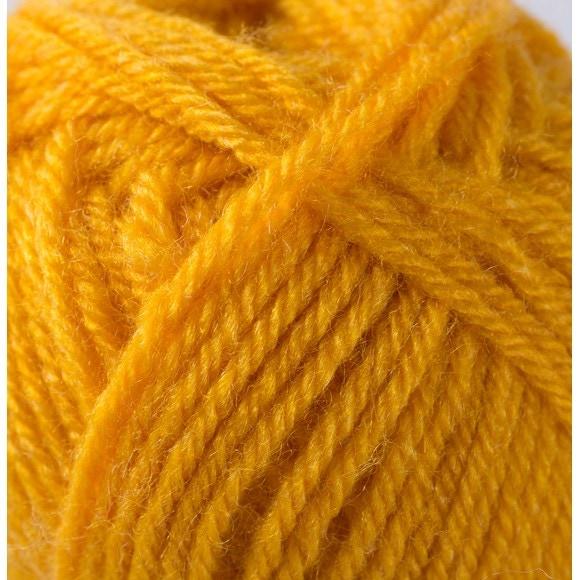 Achat en ligne Pelote de laine Charly mirabelle 50g