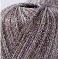 Pelote de laine Myriade Météore 25G