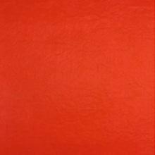 Achat en ligne Lot de 8 feuilles de papier de soie rouge 50x75cm