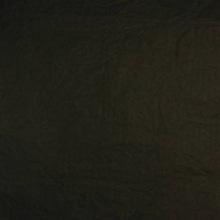 Achat en ligne Lot de 8 feuilles de papier de soie noir 50x75cm