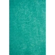 Achat en ligne Lot de 8 feuilles de papier de soie rose 50x75cm