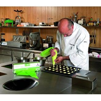 Recette tarte citron vert meringu fiche cuisine z dio - Zodio chambourcy atelier cuisine ...