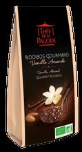 Achat en ligne Rooibos gourmand bio vanille/amande 100g
