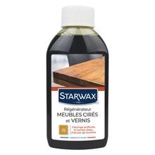 Achat en ligne Régénérateur pour meubles en bois clair 200 ml