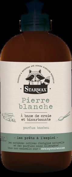 Achat en ligne Pierre blanche liquide 500ml