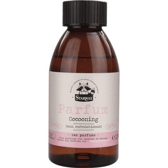 Parfum cocooning 130 ml