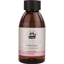 Achat en ligne Parfum cocooning 130 ml